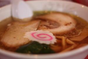 日本に住む外国人が好きな日本料理ランキング、ベスト50