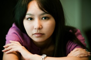 韓国人「韓国 vs 日本、美貌対決!どっちがきれい?」