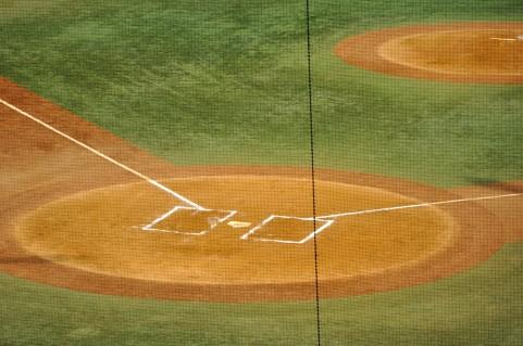 ヌルポ野球